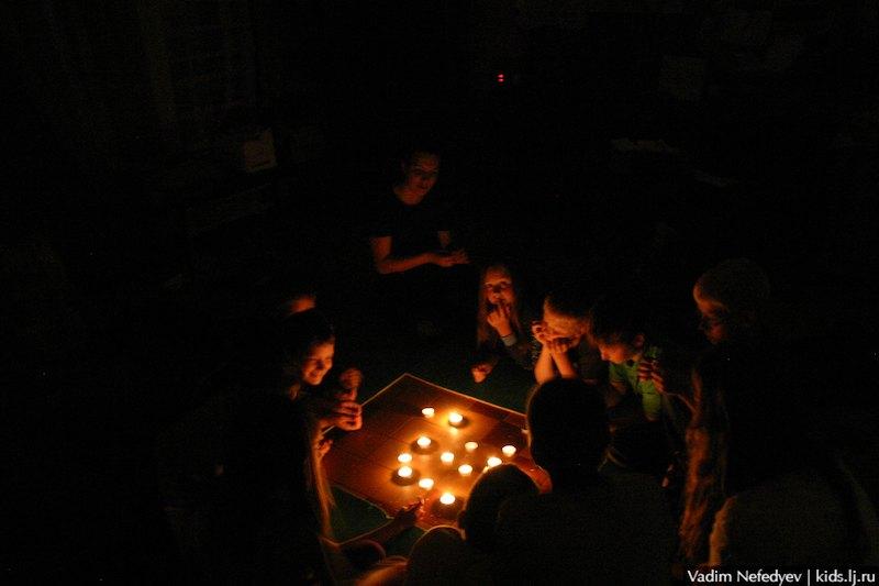 kids.lj.ru - OMD 44