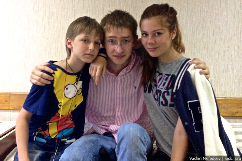 kids.lj.ru - OMD 47