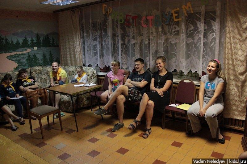 kids.lj.ru - OMD 48