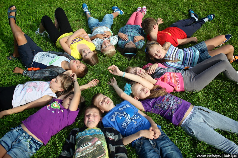kids.lj.ru - OMD 1