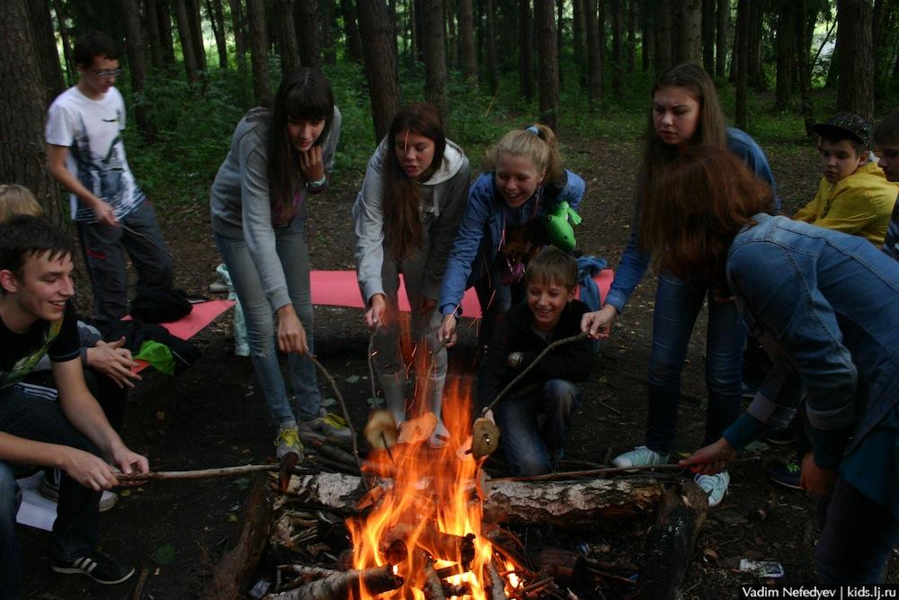kids.lj.ru - OMD 3