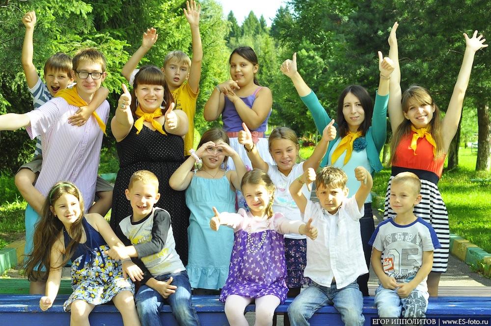 kids.lj.ru - OMD