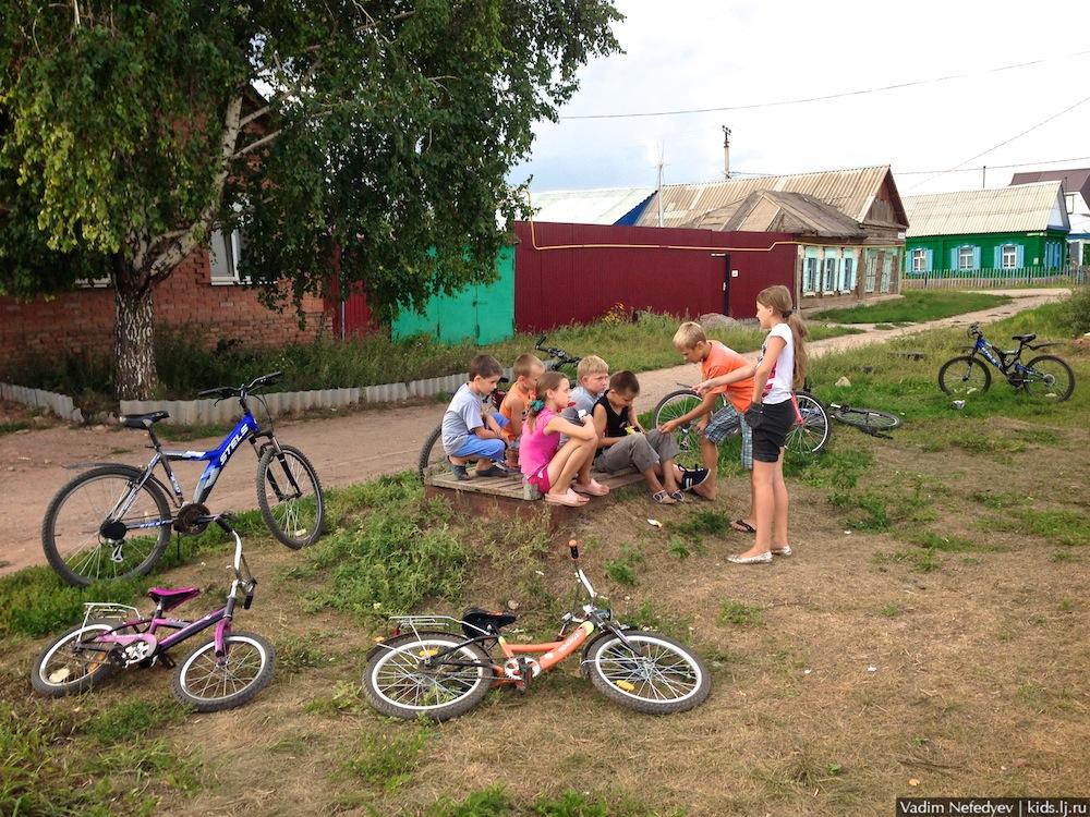 kids.lj.ru - buguruslan 1