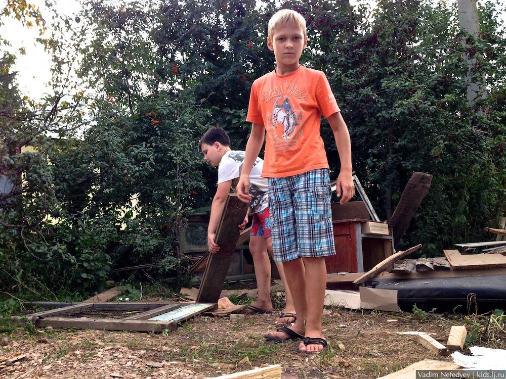 kids.lj.ru - buguruslan 3