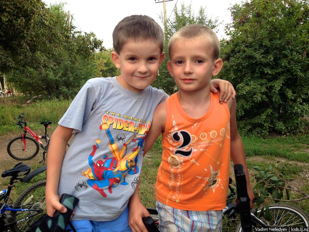 kids.lj.ru - buguruslan 4