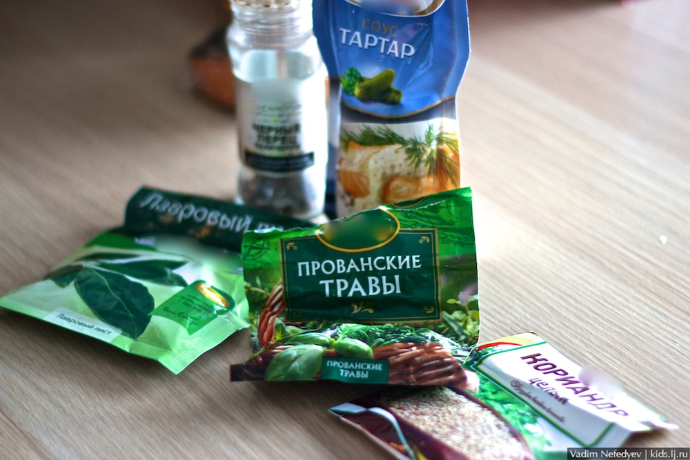 kids.lj.ru - food 5