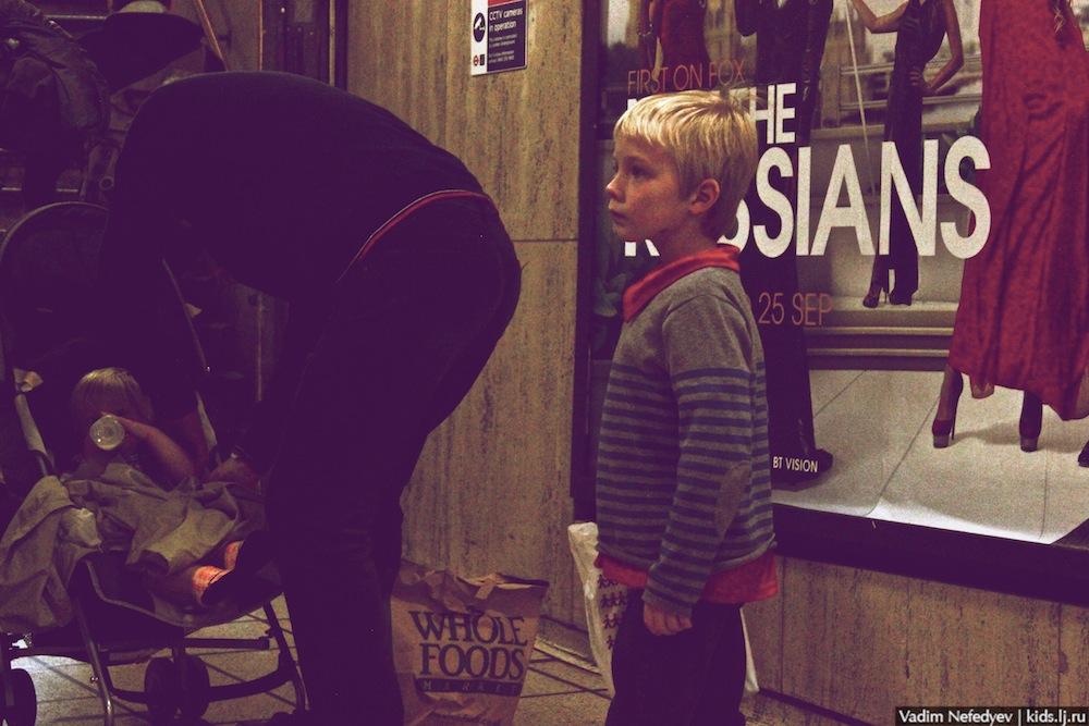kids.lj.ru - kids on streets 31