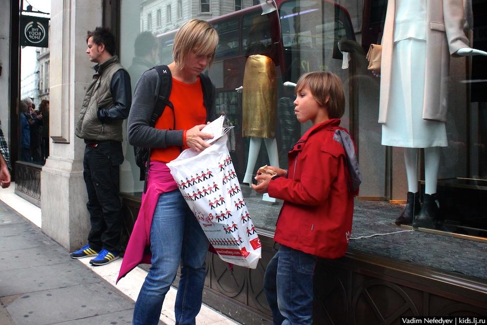 kids.lj.ru - kids on streets 29