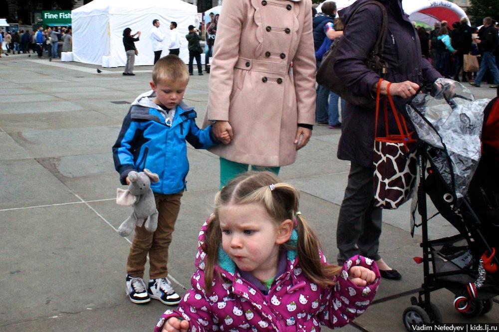 kids.lj.ru - kids on streets 20