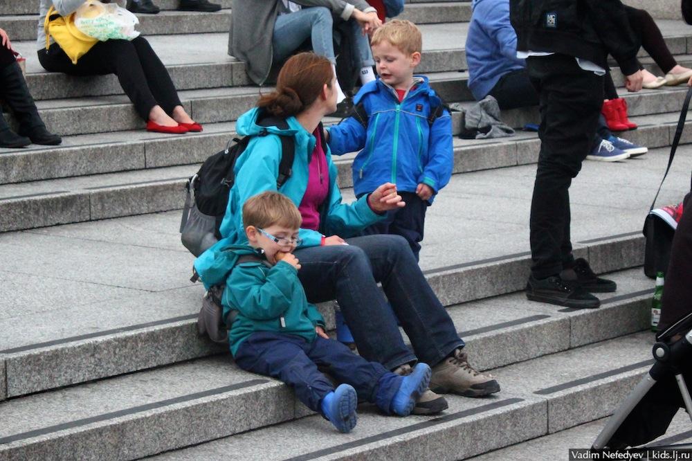 kids.lj.ru - kids on streets 19