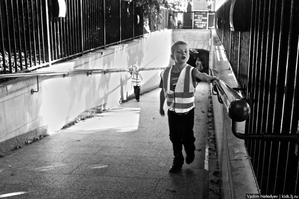kids.lj.ru - kids on streets 14