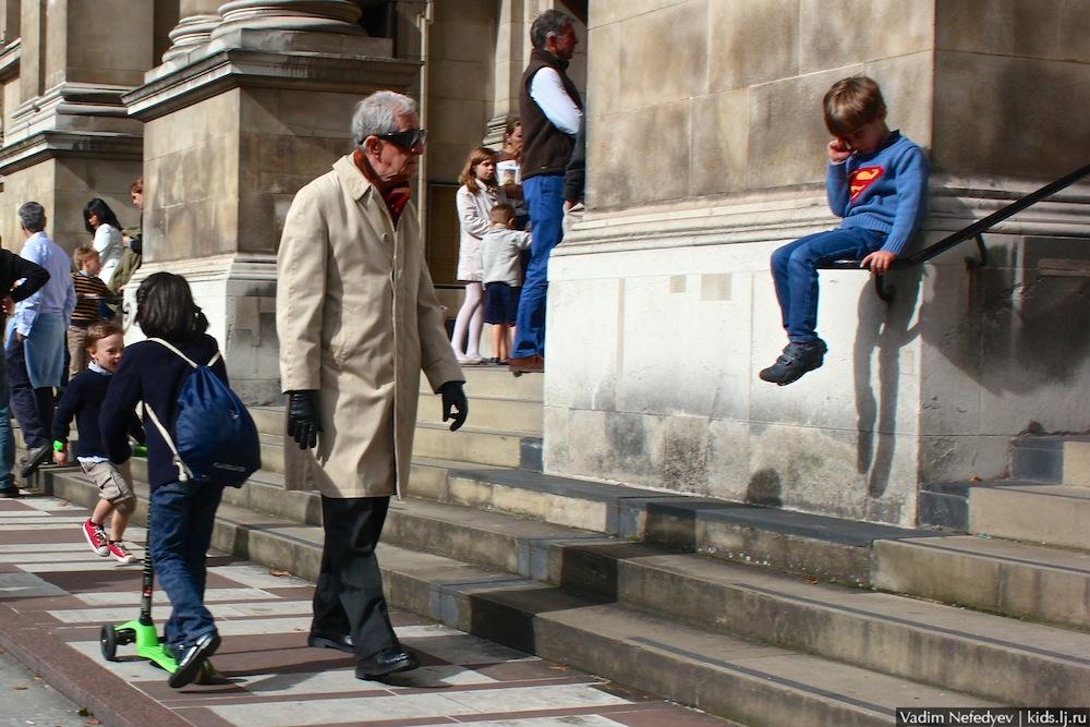 kids.lj.ru - kids on streets 13