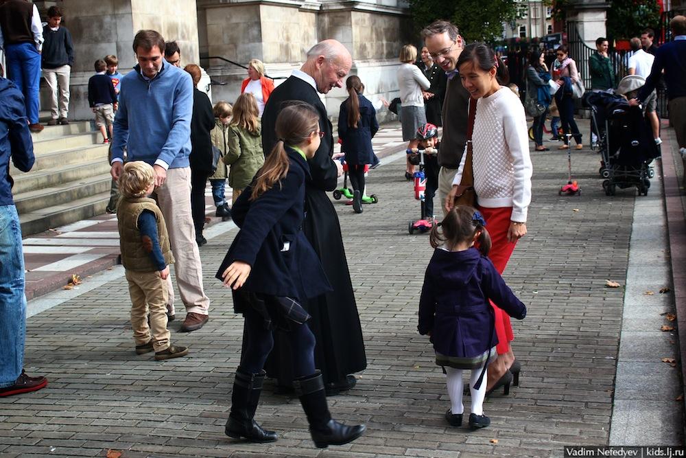 kids.lj.ru - kids on streets 12