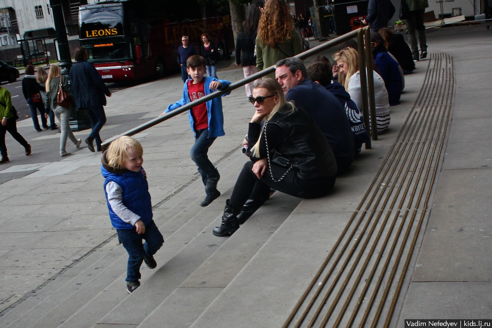 kids.lj.ru - kids on streets 11