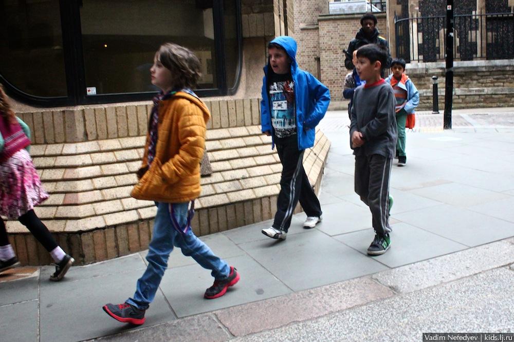 kids.lj.ru - kids on streets 6