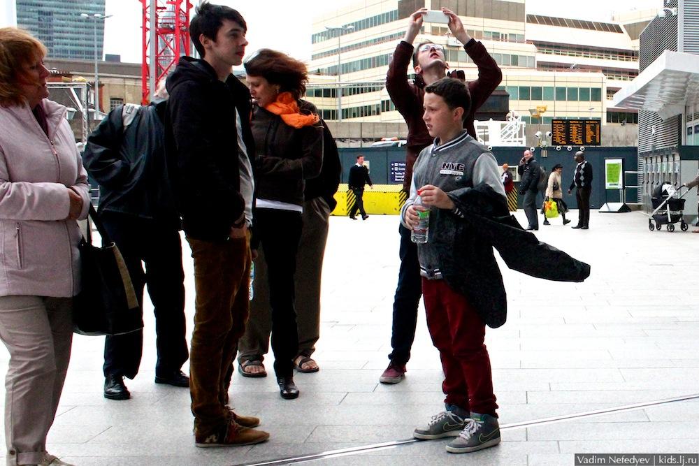 kids.lj.ru - kids on streets 5