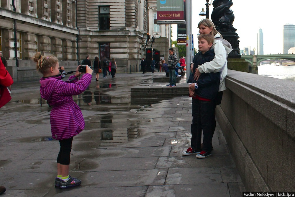 kids.lj.ru - kids on streets 3