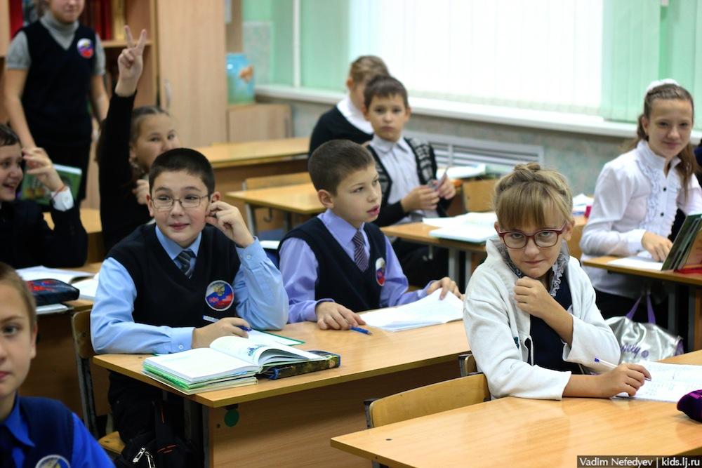 kids.lj.ru - kids 2