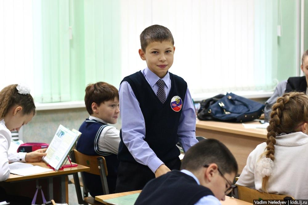 kids.lj.ru - kids 3