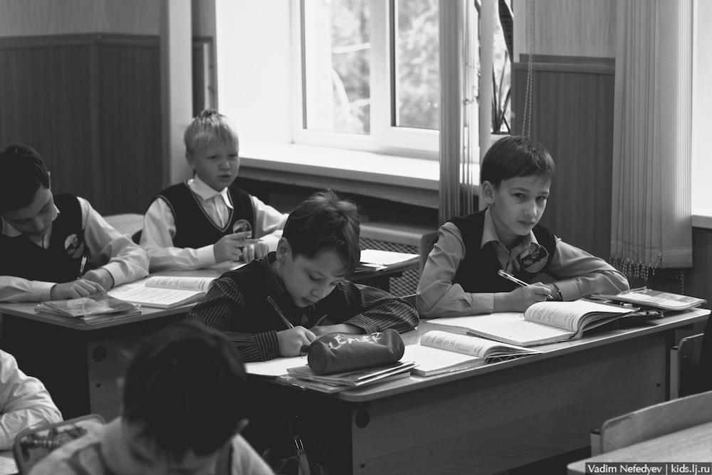 kids.lj.ru - kids 6
