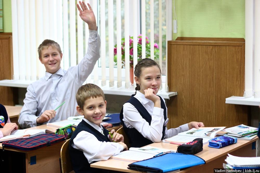 kids.lj.ru - kids 14