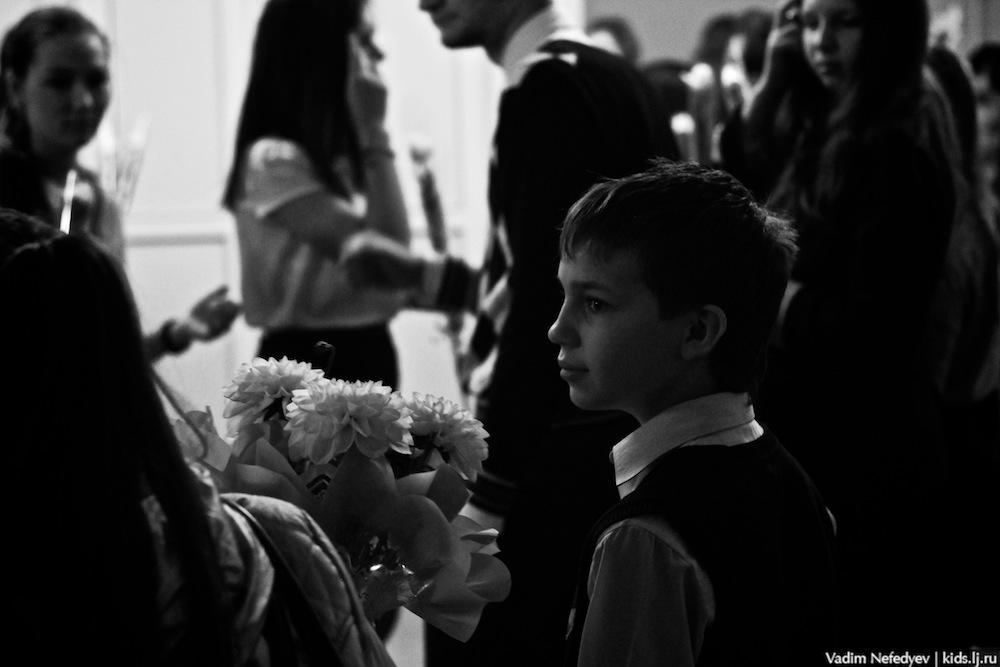 kids.lj.ru - kids 15