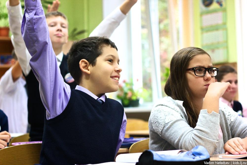 kids.lj.ru - kids 16