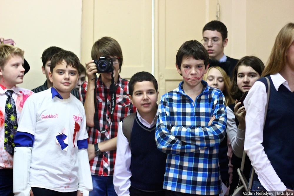 kids.lj.ru 20