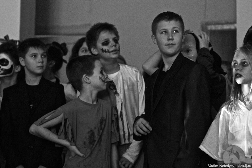 kids.lj.ru 24