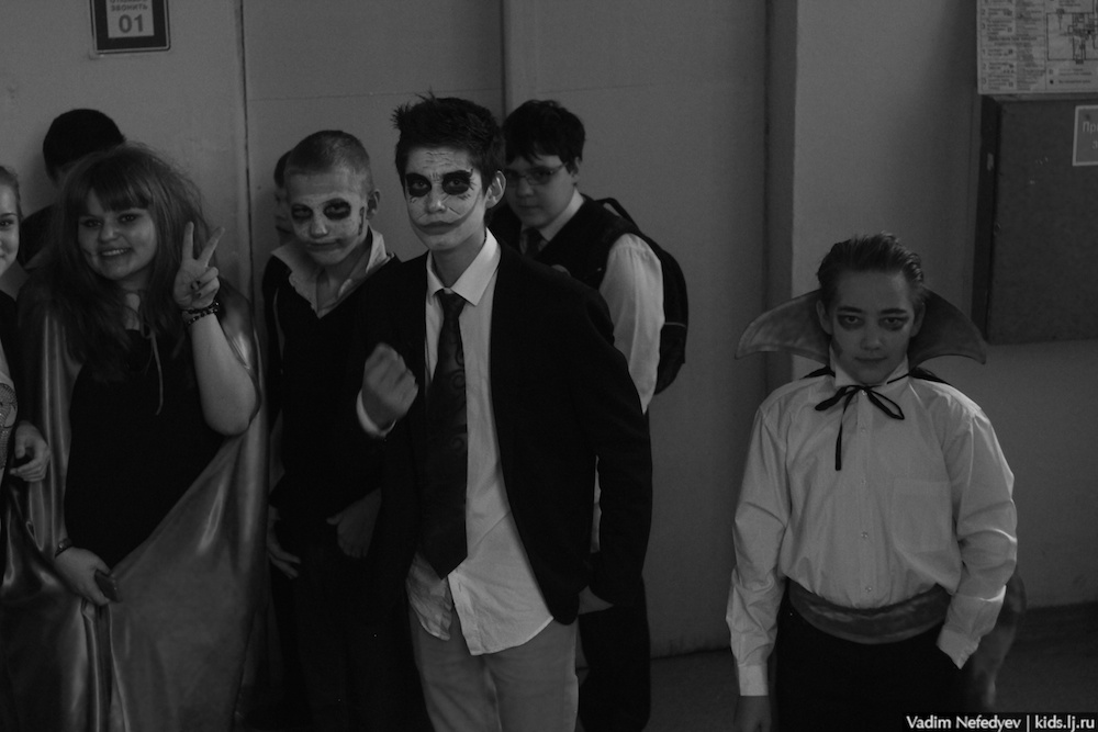 kids.lj.ru 25