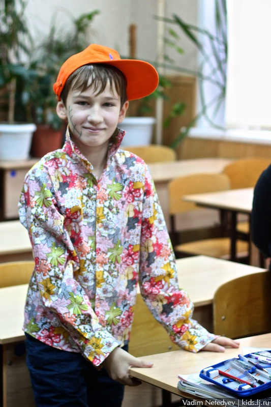 kids.lj.ru 27