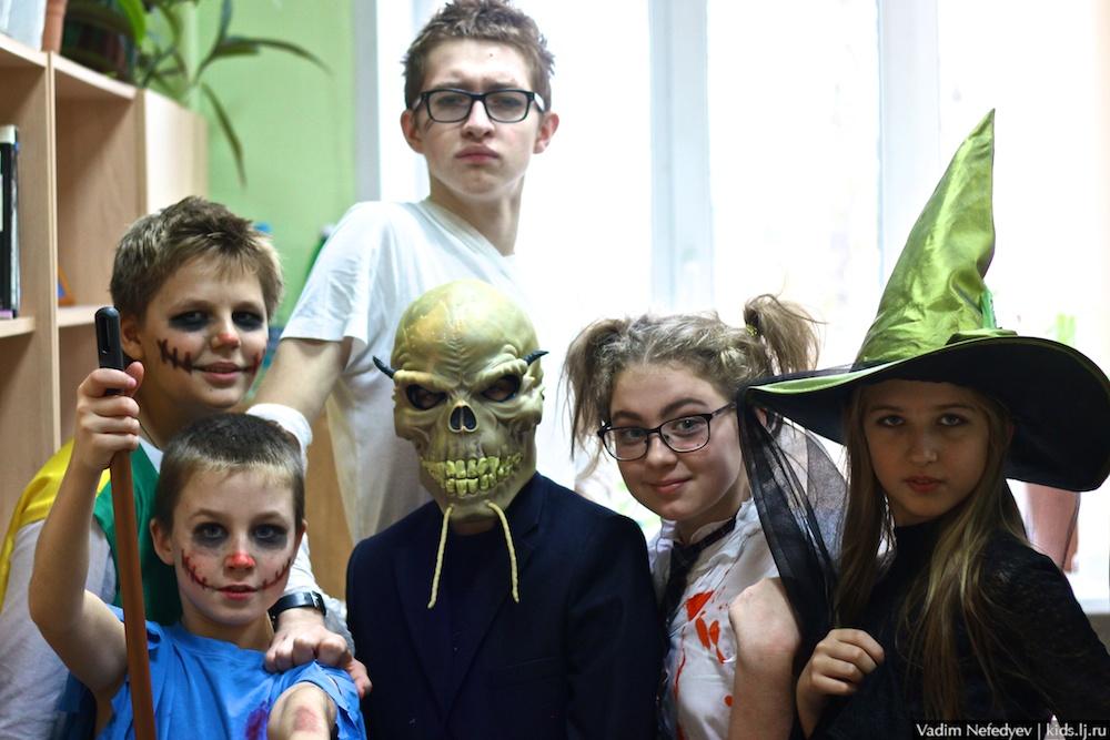 kids.lj.ru 29