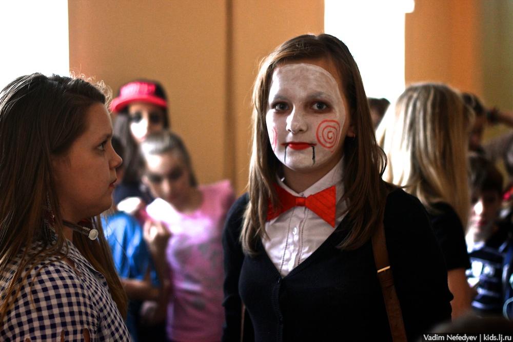 kids.lj.ru 30