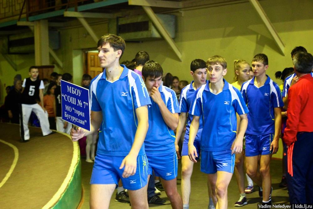 kids.lj.ru 2