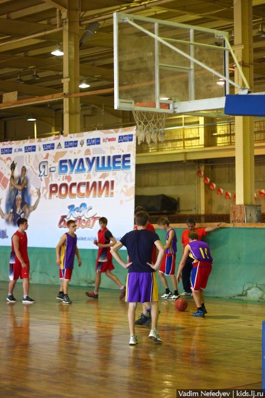 kids.lj.ru 22