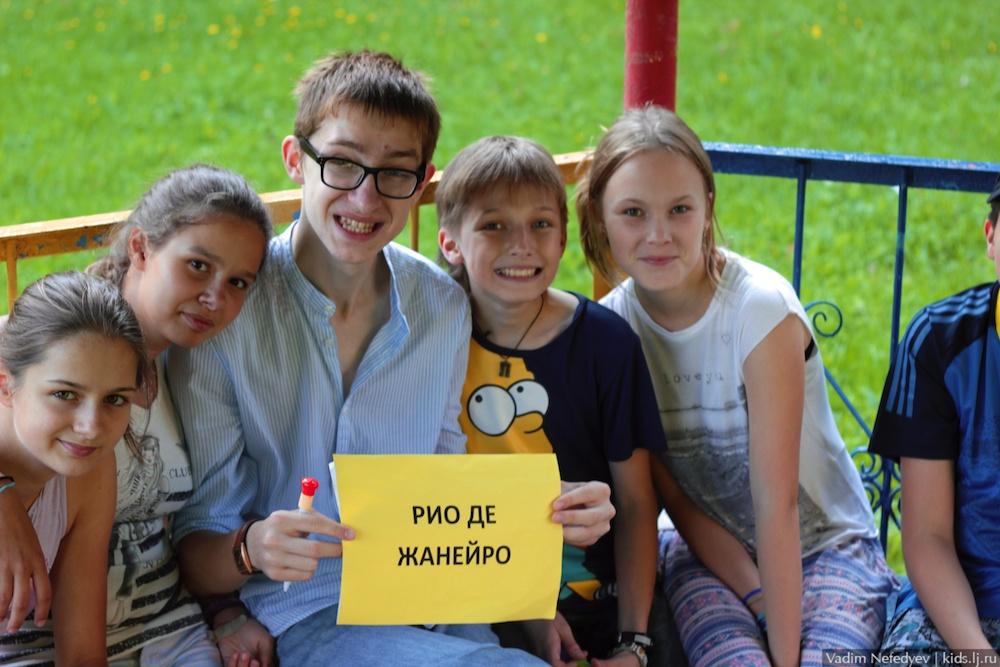 kids.lj.ru (3)