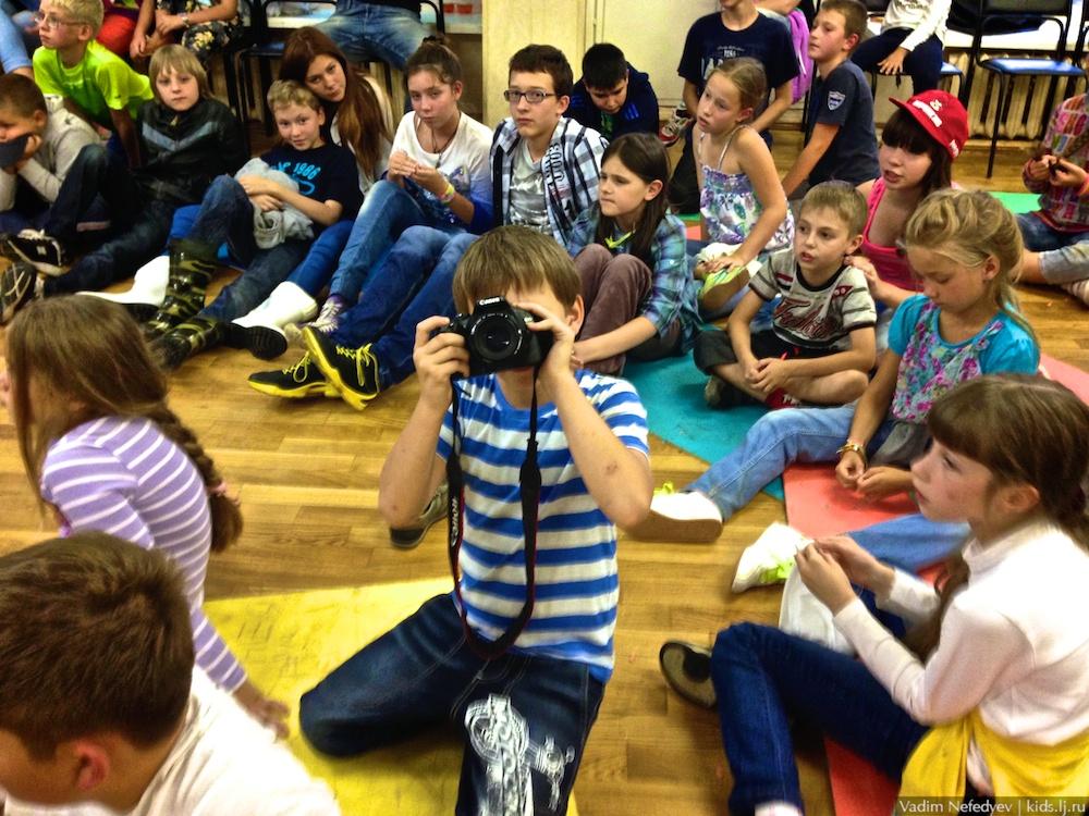 kids.lj.ru (4)