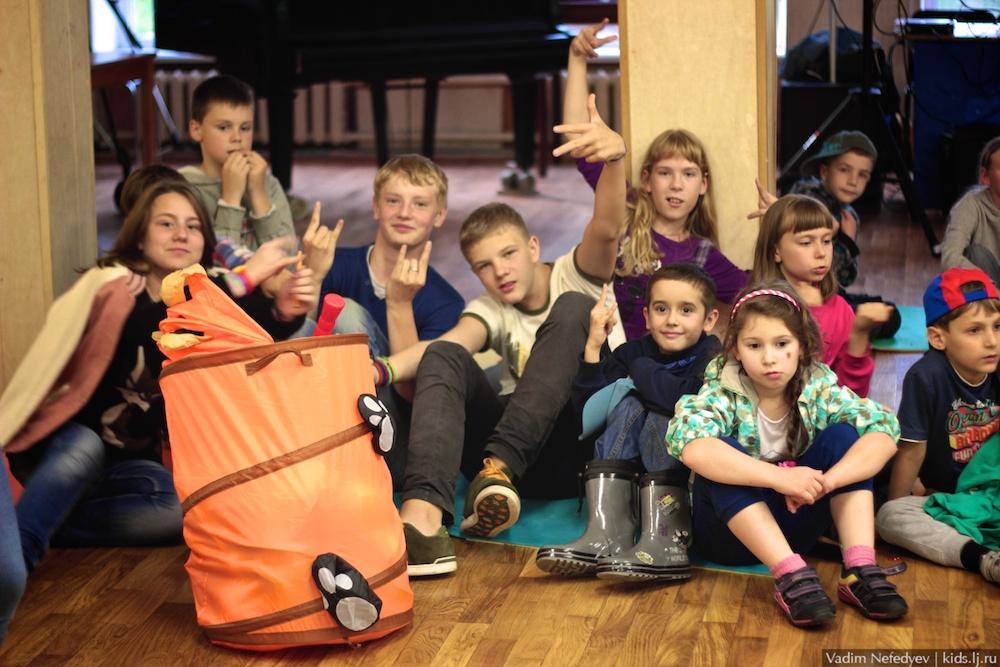 kids.lj.ru (5)