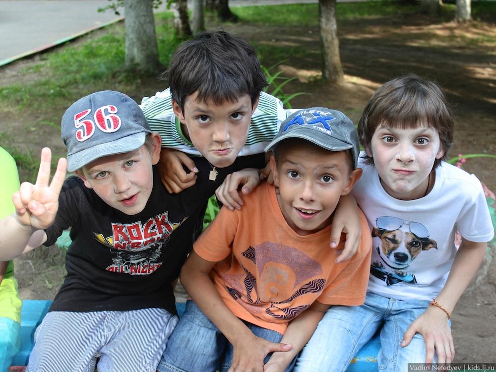 kids.lj.ru (1)
