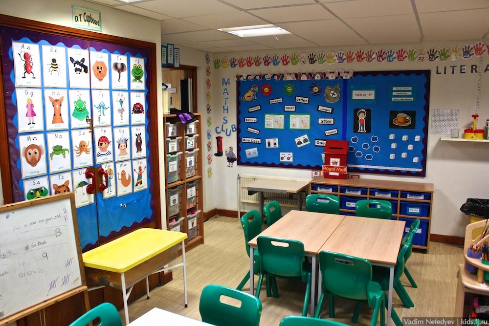 kids.lj.ru - british schools 13