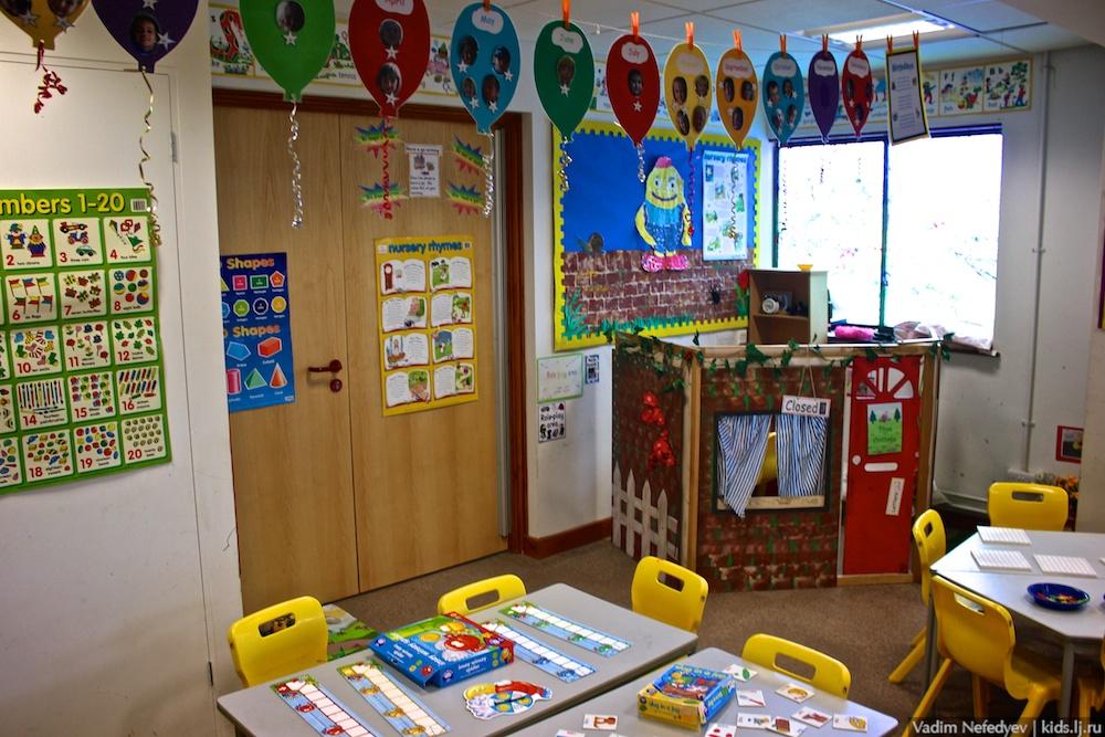 kids.lj.ru - british schools 15