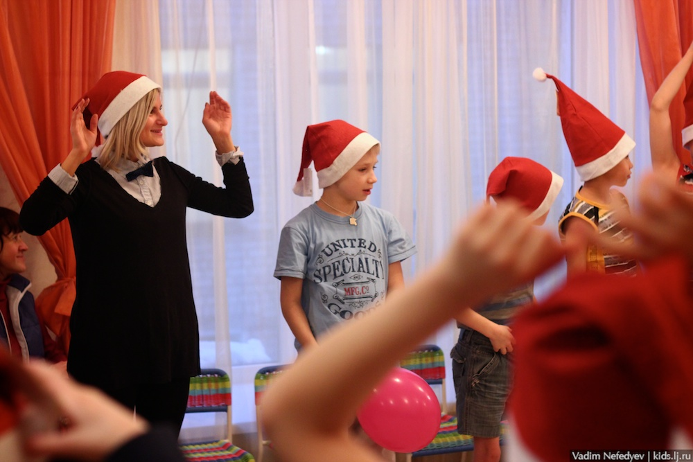 kids.lj.ru  10
