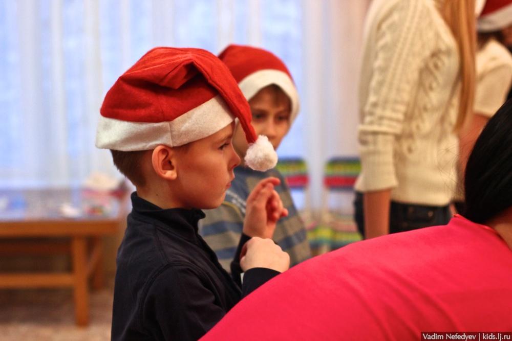 kids.lj.ru  11