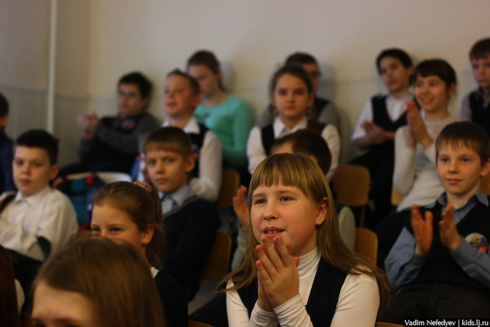 kids.lj.ru  1