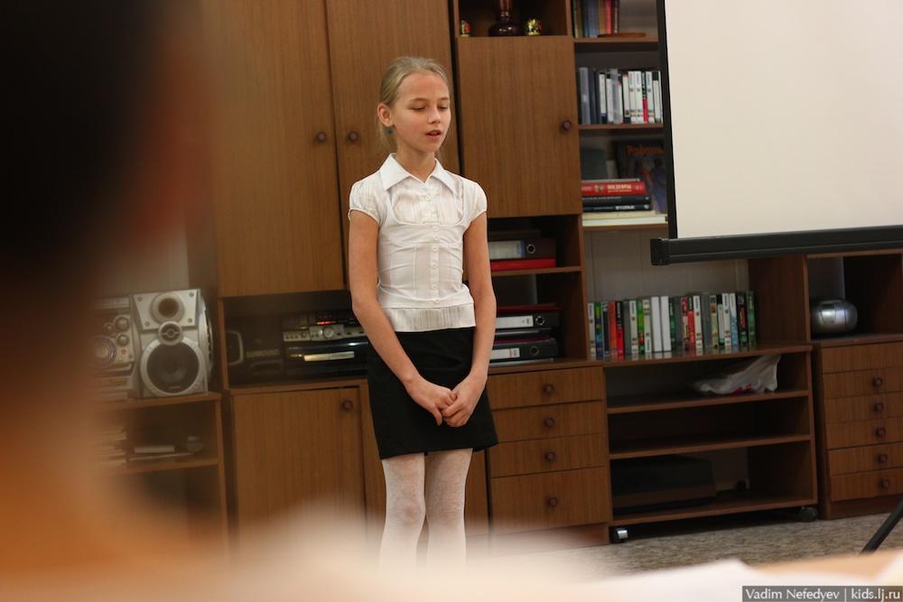 kids.lj.ru  6