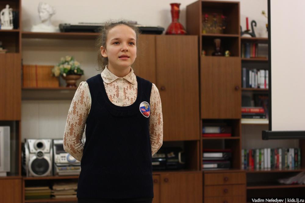 kids.lj.ru  8