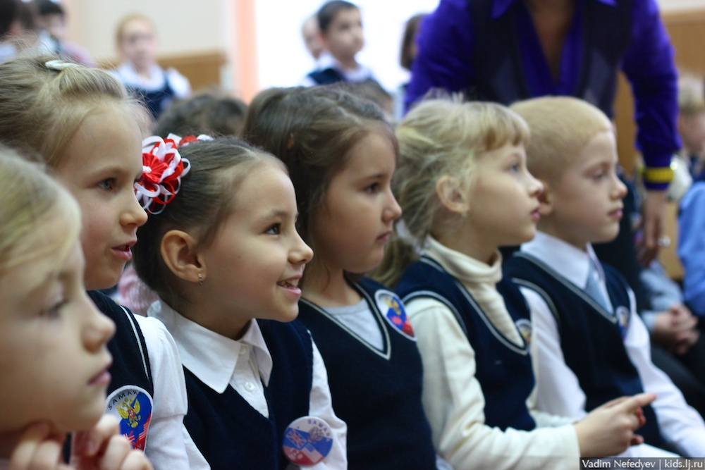 kids.lj.ru  13