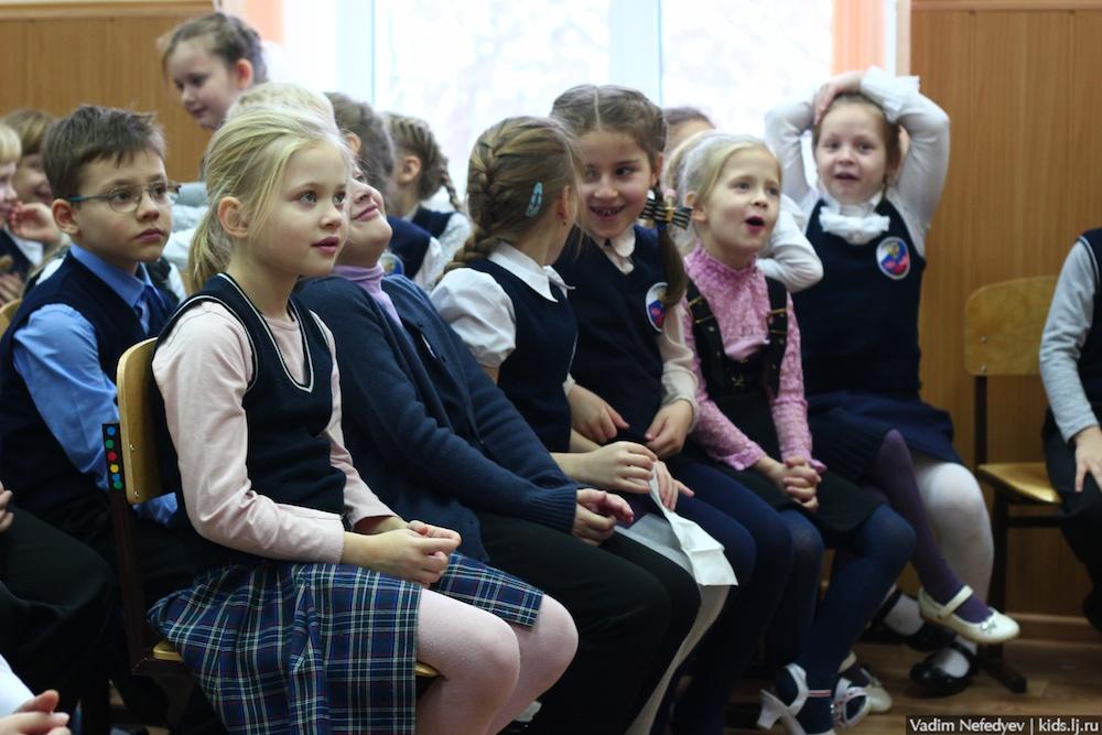 kids.lj.ru  14