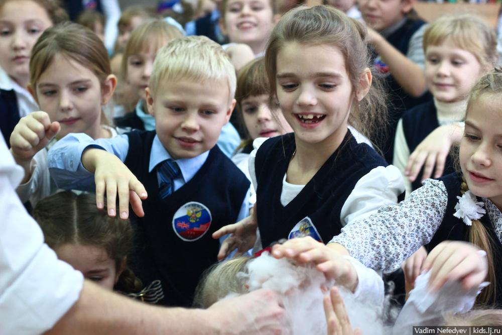 kids.lj.ru  21
