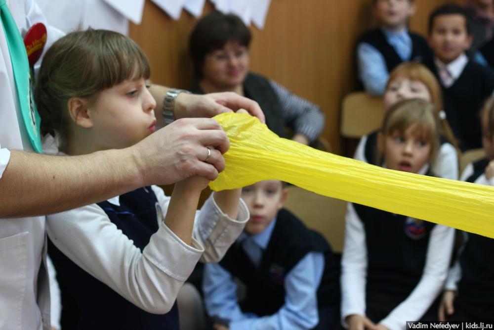 kids.lj.ru  28